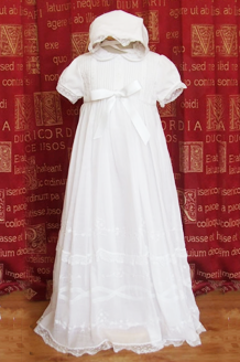 Christening Gowns Exclusive And Heirloom Christening Baptism Gowns