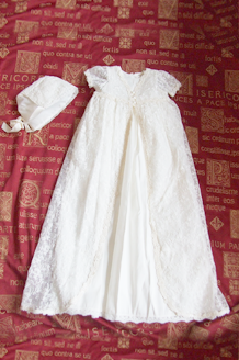 Shires Christening Gowns