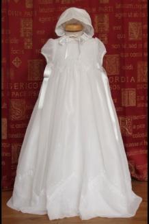 Amanda gown