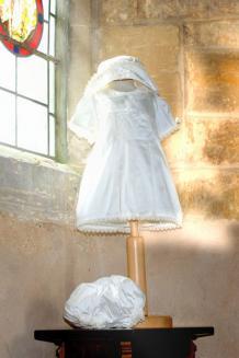 Maisy dress set