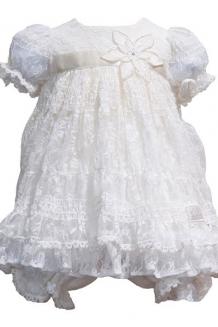 Baby Christening Dresses