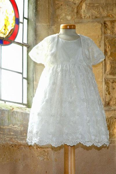 Princess Dress Set