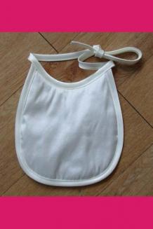 plain bib (small)