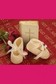 maisy shoe